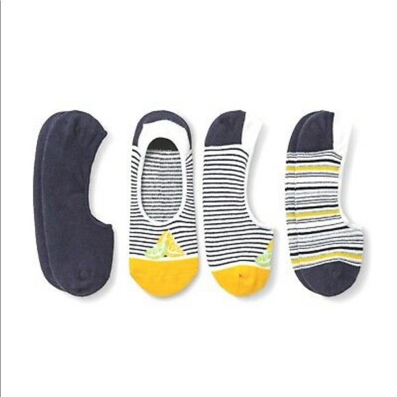 A new day liners sock 3pk